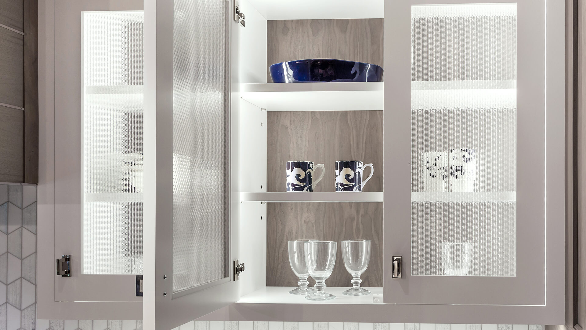 luxury kitchen cabinets nyc