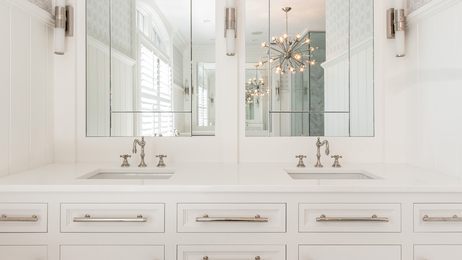 dream master bath hamptons