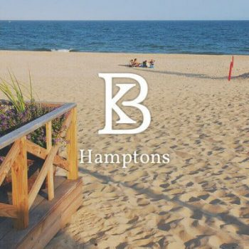Hamptons Showroom Location